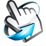 PCP Web Design LTD profile image.