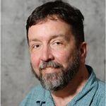 Ed Bunyan Photography profile image.