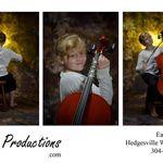 Adam Pro Studios profile image.