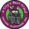 A Dog's Best Friend Doggy Daycare & More profile image