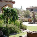 Phoenix Valley Landscaping profile image.