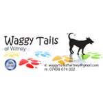 Waggy Tails Of Witney profile image.