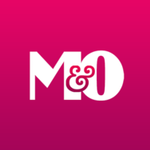 M&O Creative Solutions profile image.