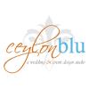 Ceylon Blu Event Planning profile image