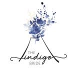The Indigo Bride profile image.