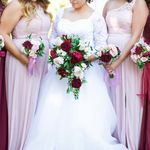 Lily Tapia Photography profile image.