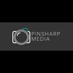 Pinsharp Media profile image.