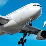 Grand Transfers AYT profile image.