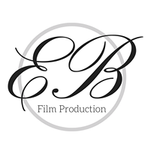 Emily Brown Film Production profile image.