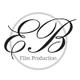 Emily Brown Film Production logo