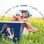 Coberly Photography profile image.