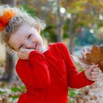 Ashley Norton Photography profile image.