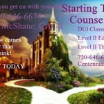 Starting Today Counseling profile image.