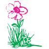Homeland Florists profile image