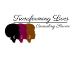 Transforming Lives Counseling Service  profile image.