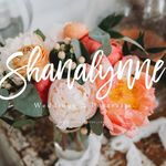 Shana Lynne Photography Bolivar, MO profile image.