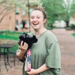 Meagan Weldon Photography profile image.