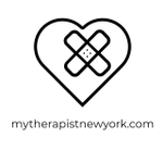 MyTherapist New York | CounselorsNYC profile image.