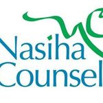 Nasiha Counseling profile image.