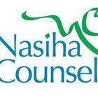 Nasiha Counseling