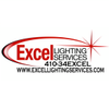 Excel Event & Lighting Solutions  profile image