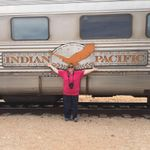 Travel with Janine - Travel-PA profile image.