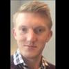Hayden Lindsey, LPC-I profile image