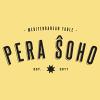 Pera Soho profile image
