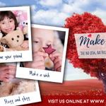 Be My Bear Ltd profile image.