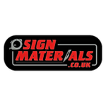 Sign Materials Ltd profile image.
