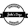 Jake's Dogs profile image