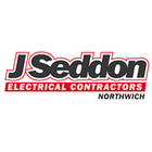J Seddon Electrical Contractors Northwich Limited