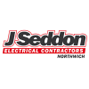 J Seddon Electrical Contractors Northwich Limited profile image
