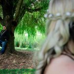 Sentimentally Yours Photography profile image.