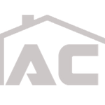 AC Bespoke Build (AC Woodwork LTD) profile image.
