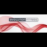 Evolution Faith profile image.