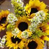 Paul Buettner Florist profile image