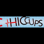 PC Hiccups  profile image.