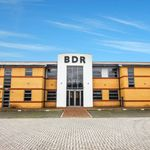 BDR Group profile image.