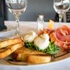 Carmine's Italian Restaurant profile image