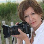 Emerald Coast Photography profile image.