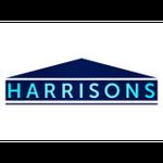 Harrisons profile image.