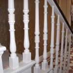 Camlough Joinery Works LTD profile image.