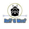 Ruff & Woof - Dog Walking Service profile image