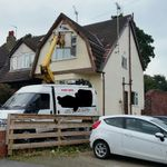 S.P Electrical & Property Maintenance profile image.