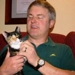 Animal Assisted Therapy Programs of Colorado  profile image.