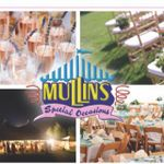 Mullins Special Occasions profile image.