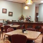 Mountain Gate Family Restaurant and Catering