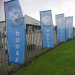 Homeshield scotland profile image.