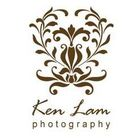 Ken Lam Photography logo